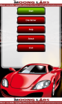 Street Car Race – Free screenshot 2/6