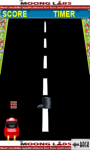 Street Car Race – Free screenshot 4/6