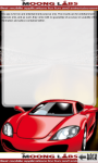 Street Car Race – Free screenshot 5/6