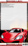 Street Car Race – Free screenshot 6/6
