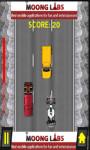 Formula Race Gear - Free screenshot 2/4