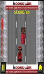 Formula Race Gear - Free screenshot 3/4