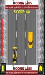 Formula Race Gear - Free screenshot 4/4