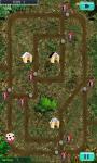 Fair Pigs Game screenshot 1/1