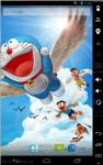 Best Doraemon HD Wallpapers  screenshot 2/6