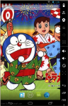 Best Doraemon HD Wallpapers  screenshot 3/6
