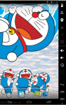 Best Doraemon HD Wallpapers  screenshot 4/6