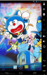 Best Doraemon HD Wallpapers  screenshot 5/6
