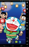 Best Doraemon HD Wallpapers  screenshot 6/6