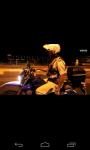 Black Eyed Peas Video Clip screenshot 3/6