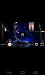 Black Eyed Peas Video Clip screenshot 4/6