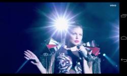 Black Eyed Peas Video Clip screenshot 6/6