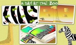 Day at the Zoo screenshot 1/3