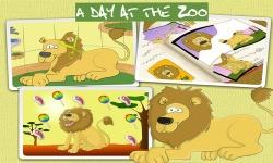 Day at the Zoo screenshot 3/3