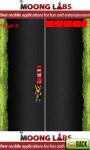 Highway Bike Racing 2 - Free screenshot 2/4