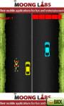 Highway Bike Racing 2 - Free screenshot 3/4