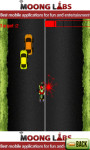 Highway Bike Racing 2 - Free screenshot 4/4