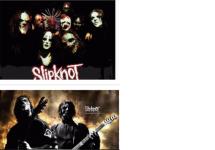 Slipknot Wallpaper HD screenshot 3/3