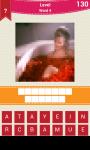 Pixel Movie Quiz screenshot 2/6