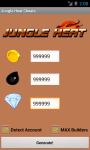 Jungle Heat Cheats Unofficial screenshot 1/2
