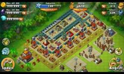 Jungle Heat Cheats Unofficial screenshot 2/2