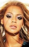 Beyonce NEW Puzzle screenshot 1/6