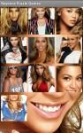Beyonce NEW Puzzle screenshot 2/6