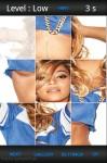 Beyonce NEW Puzzle screenshot 4/6
