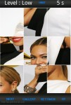 Beyonce NEW Puzzle screenshot 5/6