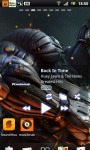 Crysis Live Wallpaper 4 screenshot 3/3