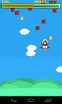 Poo Escape screenshot 2/4