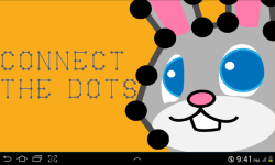 Connected the Dots screenshot 1/6