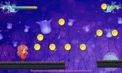 Loli Run screenshot 6/6