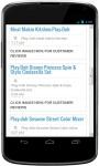 Play-Doh Video Customer Reviews screenshot 3/4