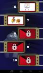 Wuzzle screenshot 3/6