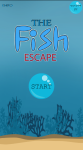 The Fish Escape screenshot 1/6