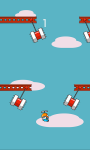Swing Helicopters screenshot 3/6