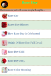 The Rose Day screenshot 3/4