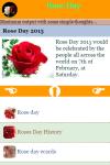 The Rose Day screenshot 4/4
