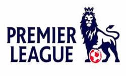 English Premier League screenshot 1/1