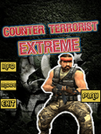 Counter Terrorist Extreme screenshot 1/3