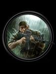 Counter Terrorist Extreme screenshot 3/3
