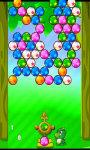 Bubble Shooter Mania screenshot 3/3