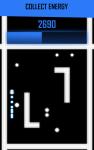 Chroma Snake DX screenshot 3/4