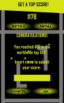 Chroma Snake DX screenshot 4/4
