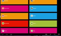 Socialito screenshot 5/6