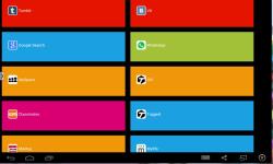 Socialito screenshot 6/6