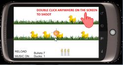 shoottheduck screenshot 4/5