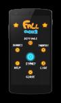 Endless Fall screenshot 4/5
