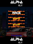Turbo Car Race Game screenshot 2/2